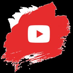 Egy kép, Youtube